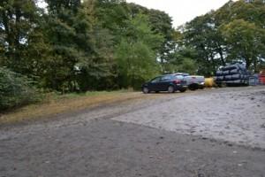 car-park-2